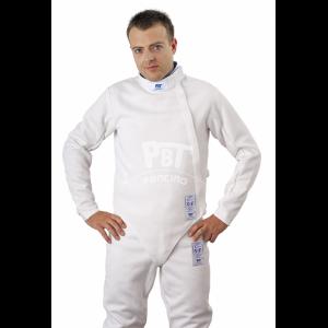 Мужские фехтовальные костюмы 800N